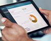 Börsenkompass-Online